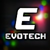 Evotech5's avatar