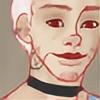 Evouille's avatar