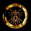 EVOUniverse's avatar