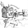 EvoZeus's avatar