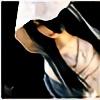 evphaedrielle's avatar