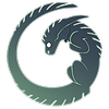 EVR4H's avatar