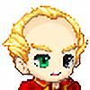 Evrach's avatar