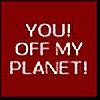 Evrandor's avatar
