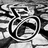 Evrende's avatar
