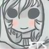 EvrenTheStatue's avatar