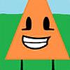 EVRY1NOSWEN's avatar