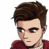 EVTRI's avatar