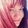 Evuie's avatar