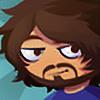 Evulart's avatar