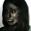 evulme's avatar