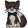evusa's avatar