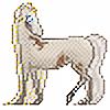 Evvahna's avatar