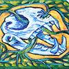 evvalu's avatar