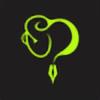 evvekiss's avatar