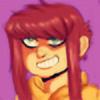evvelevve's avatar