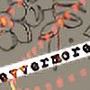 Evvermore's avatar