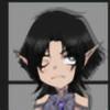 EvvExD's avatar
