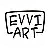 Evviart01's avatar