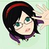 Evvits's avatar
