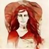 evviva-l-arte's avatar