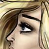 Evvivas's avatar