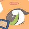 EvvyEnvy's avatar