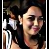 evxz's avatar