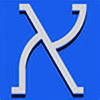 EvyatarNevoDesign's avatar
