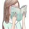 Evychan's avatar