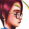 EvyLeeArt's avatar