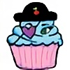 EvylPynkFaerie's avatar