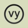 evyned's avatar