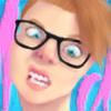 EvyShadow's avatar
