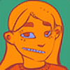Evythi's avatar