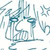 Ew-boi's avatar