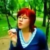 ew-cia's avatar