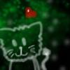 EW-Lion's avatar