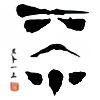 EW2Rusch's avatar