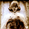 ewacat's avatar