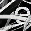ewaldb's avatar