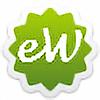 ewalls's avatar