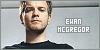 Ewan-McGregor-Love's avatar