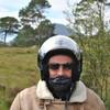 EwanRoyMacGregor's avatar
