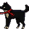 Ewarfer's avatar