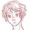 Ewarika-Loudstrom's avatar