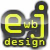 ewbj's avatar