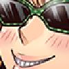 Ewder's avatar
