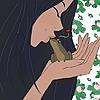 EweLamb-Lover's avatar
