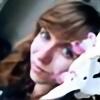 ewelomg's avatar